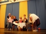 Seniorennachmittag 2009